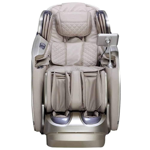 Osaki Pro First Class Massage Chair - Massage Chairs Express