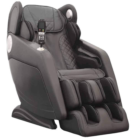 Osaki Pro Hiro LT Massage Chair - Massage Chairs Express