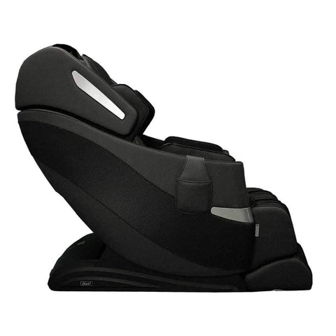 Image of Osaki Pro Honor Massage Chair - Massage Chairs Express
