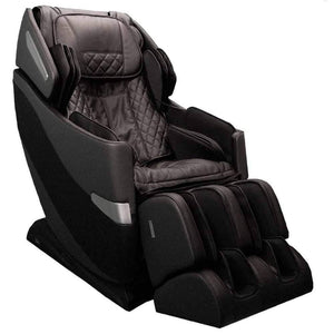 Osaki Pro Honor Massage Chair - Massage Chairs Express