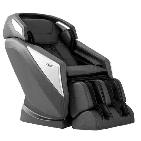 Osaki Pro Omni Massage Chair w/ OS-WIB Portable Eye Massager - Massage Chairs Express