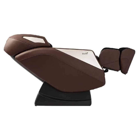 Image of Osaki Pro Omni Massage Chair - Massage Chairs Express