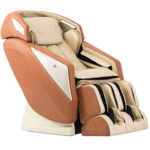 Osaki Pro Omni Massage Chair - Massage Chairs Express