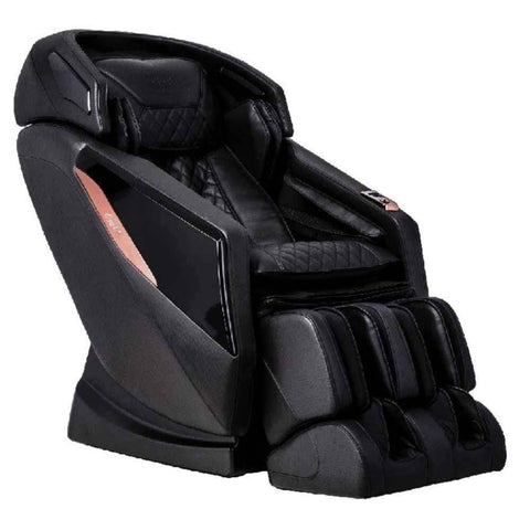 Image of Osaki Pro Yamato Massage Chair w/ OS-WIB Portable Eye Massager - Massage Chairs Express