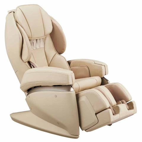 Image of Synca  JP1100 Massage Chair - Massage Chairs Express
