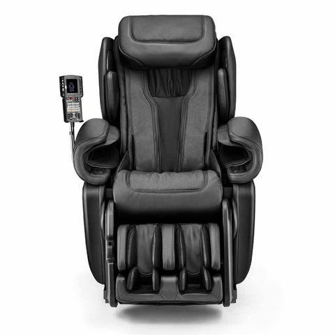 Synca Kagra 4D Premium Massage Chair - Massage Chairs Express