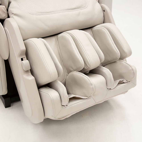 Image of Synca Kagra 4D Premium Massage Chair