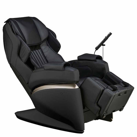 Synca Kurodo Massage Chair - Massage Chairs Express