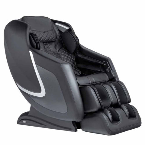 Titan AmaMedic 3D Prestige Massage Chai - Massage Chairs Express
