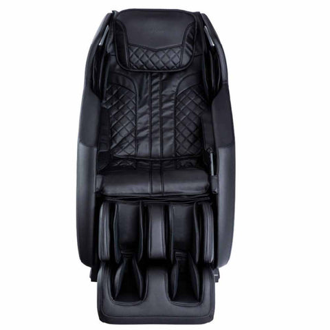 Titan 3D Pro AmaMedic Massage Chair