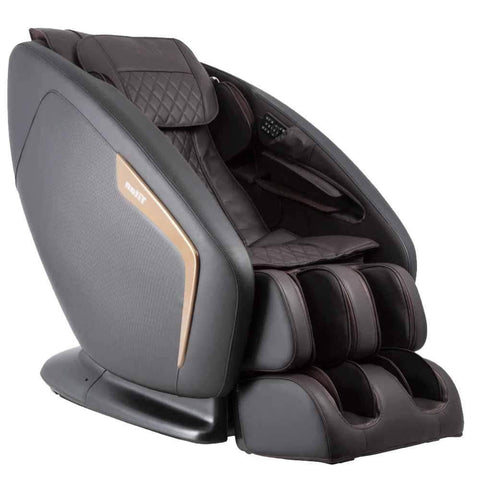 Titan Pro Ace II 3D Massage Chair - Massage Chairs Express