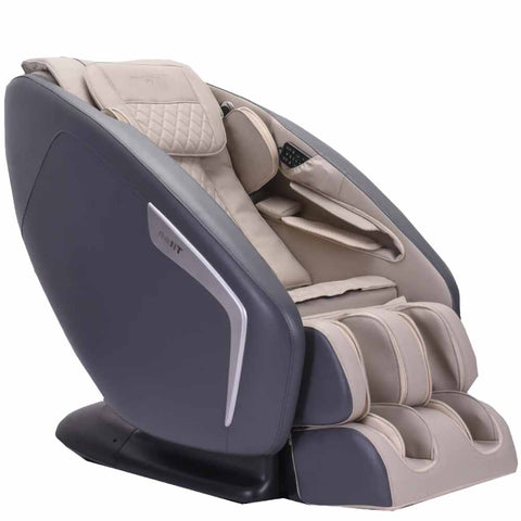 Image of Titan Pro Ace II 3D Massage Chair - Massage Chairs Express