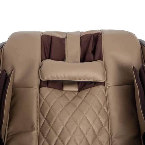 Titan Pro Commander Massage Chair - Massage Chairs Express