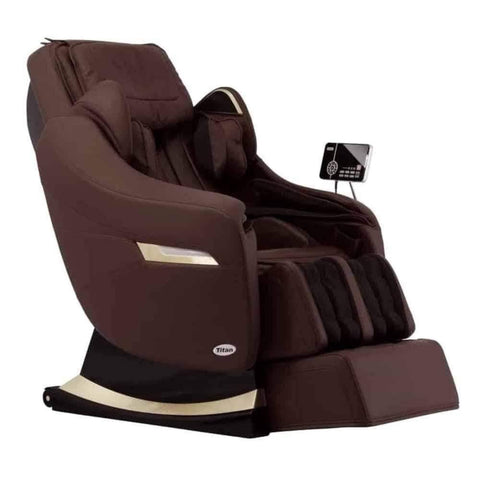 Titan Pro Executive Massage Chair - Massage Chairs Express