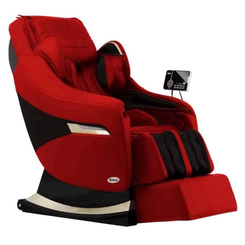 Image of Titan Pro Executive Massage Chair - Massage Chairs Express