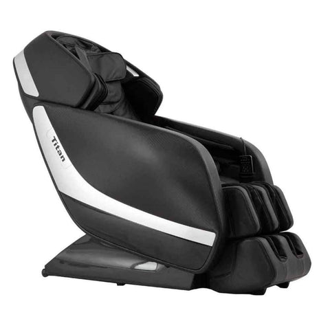 Image of Titan Pro Jupiter XL Massage Chair - Massage Chairs Express