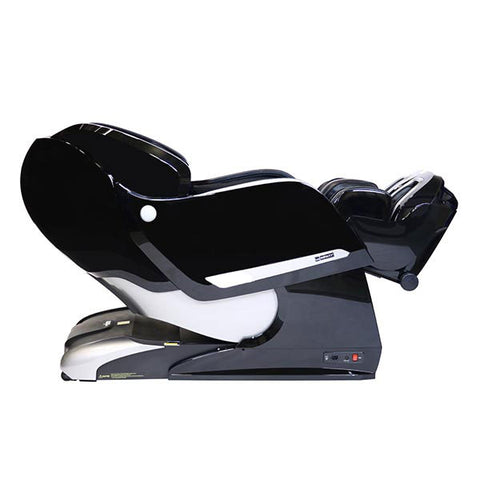 Image of Infinity Imperial Full Body Massage Chair - Massage Chairs Express
