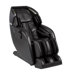 Kyota M673 Full Body Massage Chair - Massage Chairs Express