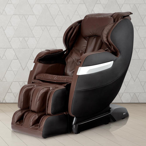 Apex Bonita Full Body Massage Chair - Massage Chairs Express