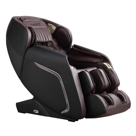 Titan TP-Cosmo Full Body Massage Chair - Massage Chairs Express