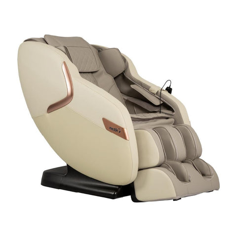 Titan Luca V Full Body Massage Chair - Massage Chairs Express