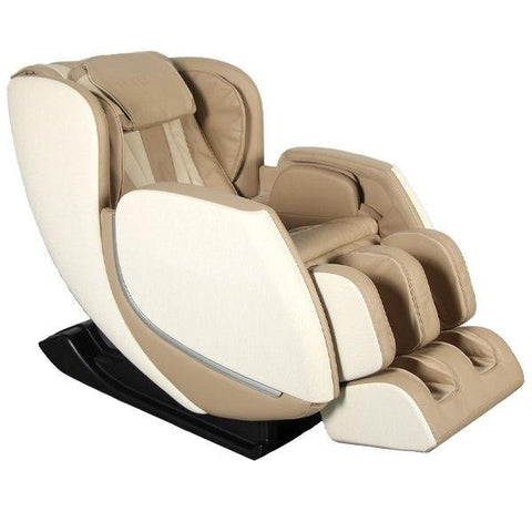 Kyota E330 Kofuko Full Body Massage Chair