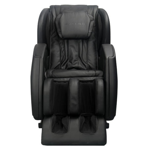 Image of Sharper Image Revival Full Body Massage Chair