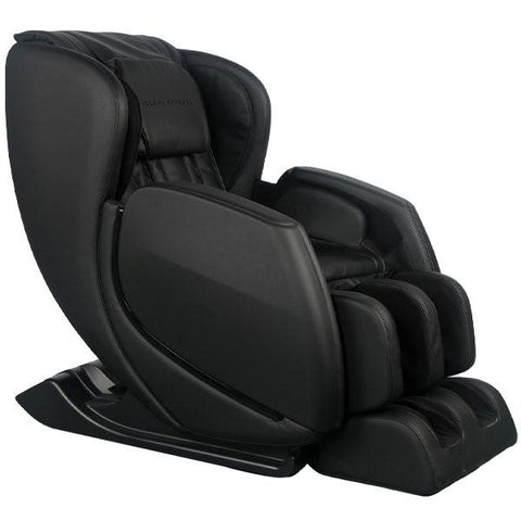 Sharper Image Revival Full Body Massage Chair - Massage Chairs Express