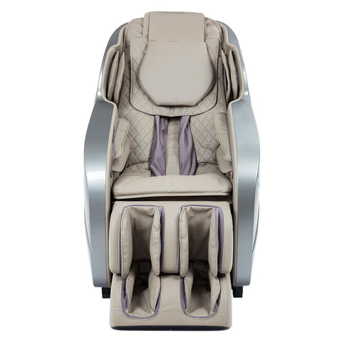 Titan Oppo 3D Full Body Massage Chair - Massage Chairs Express