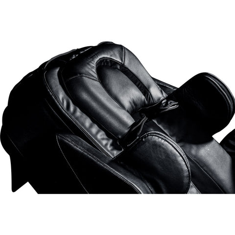 Image of Luraco iRobotics I7 Plus Full Body Massage Chair - Massage Chairs Express
