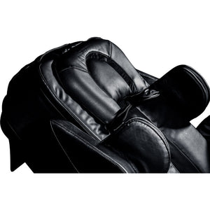 Luraco iRobotics I7 Plus Full Body Massage Chair - Massage Chairs Express