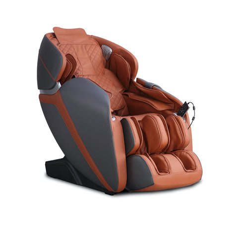 Image of Kahuna LM-7000 Full Body Massage Chair - Massage Chairs Express