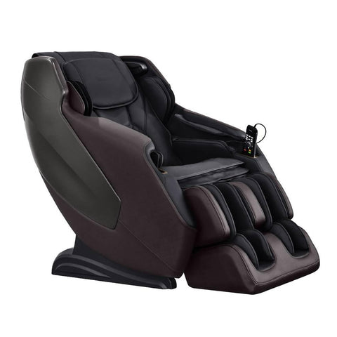 Osaki Maxim LE Full Body Massage Chair - Massage Chairs Express