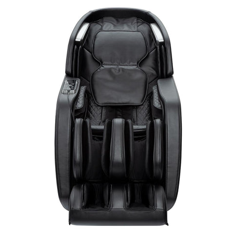 Image of Osaki 4D Encore Full Body Massage Chair - Massage Chairs Express