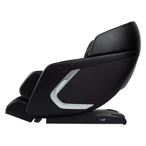 Osaki 4D Encore Full Body Massage Chair - Massage Chairs Express
