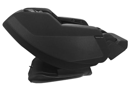 Sharper Image Relieve 3D Full Body Massage Chair - Massage Chairs Express