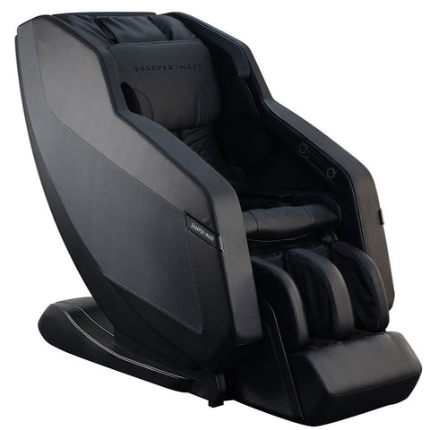 Image of Sharper Image Relieve 3D Full Body Massage Chair