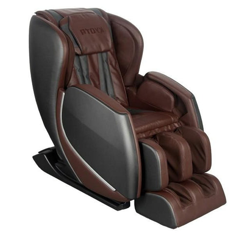 Image of Kyota E330 Kofuko Full Body Massage Chair