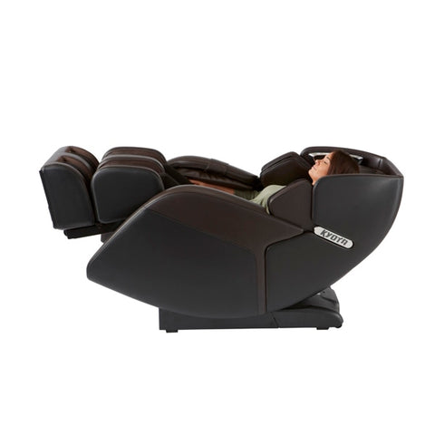Kyota M673 Full Body Massage Chair
