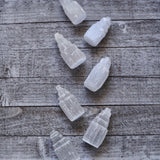 Mini Selenite Towers