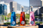 Mirari Gin -  Art Meets Alchemy