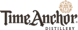 Time Anchor Distillery Logo