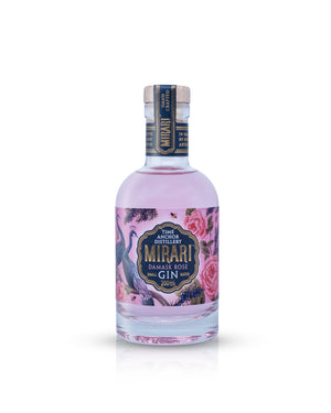 Load image into Gallery viewer, Mirari Gift Set Pink & Blue Duo- 2 x 200ml