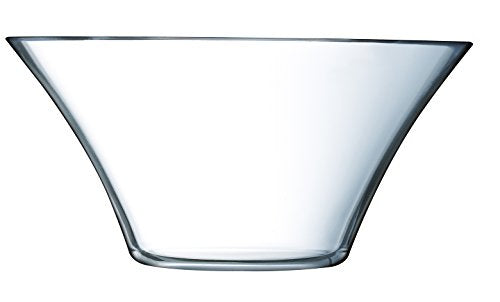 ARC salad bowl