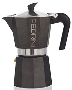 Pedrini Coffee Maker