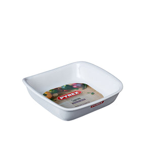 Pyrex Supreme Square Roaster