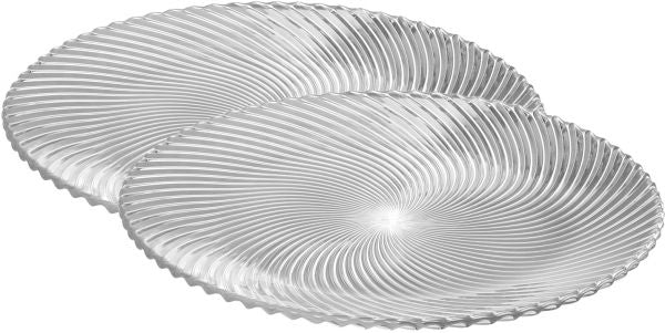 Nachtman Serving Plate