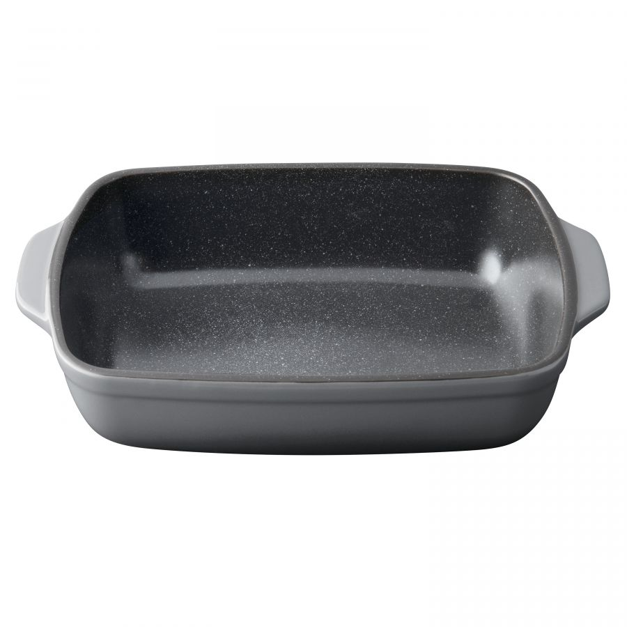 Rectangular baking dish small - Gem