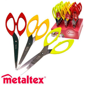 Metaltex scissors Flippy