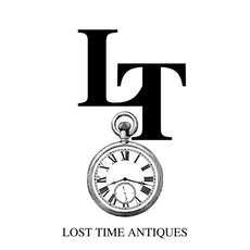 Lost Time Antiques